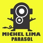 LIMA, Michel - Parasol (Front Cover)