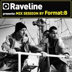 Raveline Mix Session By Format B