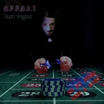 APPART - Last Vegas (Front Cover)