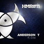 Anderson T & Ellie