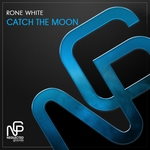 WHITE, Rone - Catch The Moon (Front Cover)