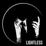 Daylightless