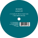 Remixed Vol 2