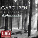 GARGUREN - Hibernation (Front Cover)