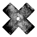 NX1 01