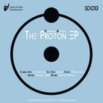 The Proton EP