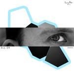 ELL ER - Elements (Front Cover)