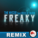 Freaky (remixes)