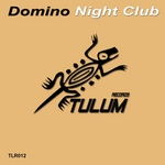 DOMINO - Night Club (Front Cover)