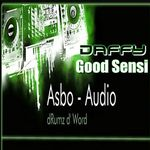 Good Sensi
