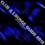 Club & Lounge Guide 2012