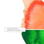 Behind The Curtain: Vol 04