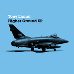 Higher Ground EP