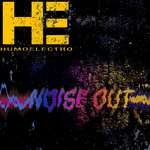 Noise Out