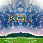 KALI - Kali (Front Cover)