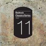 Bedrock Classics Series 11