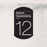 VARIOUS - Bedrock Classics Series 12 (Front Cover)