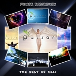 The Best Of Pulsar 2011 (unmixed tracks)