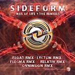 Web Of Life The Remixes