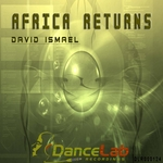 ISMAEL, David - Africa Returns (Front Cover)