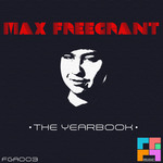 FREEGRANT, Max - The Yearbook (Front Cover)