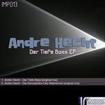 Der Tiefe Bass EP
