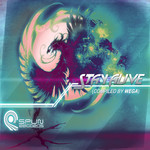 Stay Alive (compiled by Wega)