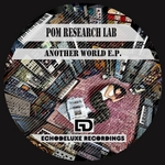 POME RESEARCH LAB - Another World (Front Cover)