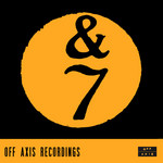 Off Axis Recordings Vol 7 EP