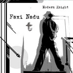 NADU, Faxi - Modern Knight (Front Cover)