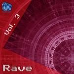 Rave Volume 3