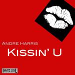 Kissin' U