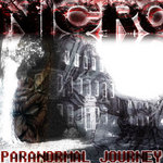 Paranormal Journey