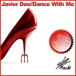 DEE, Javier - Dance With Me (Front Cover)