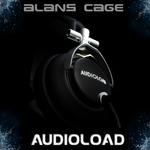 Audioload