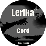 Lerika