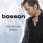 BOSSON - Guardian Angel (Front Cover)