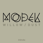 MODEK - Willow (Front Cover)