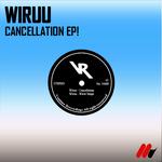 Cancellation EP