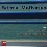 External Motivation