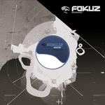 ROYGREEN/PROTONE - Tartagura EP (Front Cover)