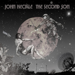 HECKLE, John - The Second Son (Front Cover)