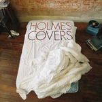 HOLMES - Covers (Front Cover)