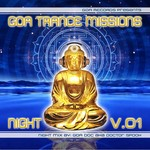 Goa Trance Missions V 1 Night (by Goa Doc)