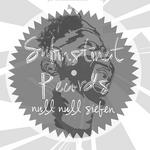 GUETEZEICHEN feat JUERGEN D - Change EP (Front Cover)