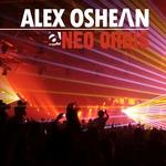 OSHEAN, Alex - Neo Orbis (Front Cover)