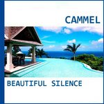 CAMMEL - Beautiful Silence (Front Cover)