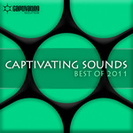 Captivating Sounds: Best Of 2011