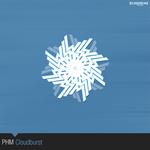 PHM - Cloudburst (Front Cover)