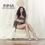 INNA - Endless (Front Cover)